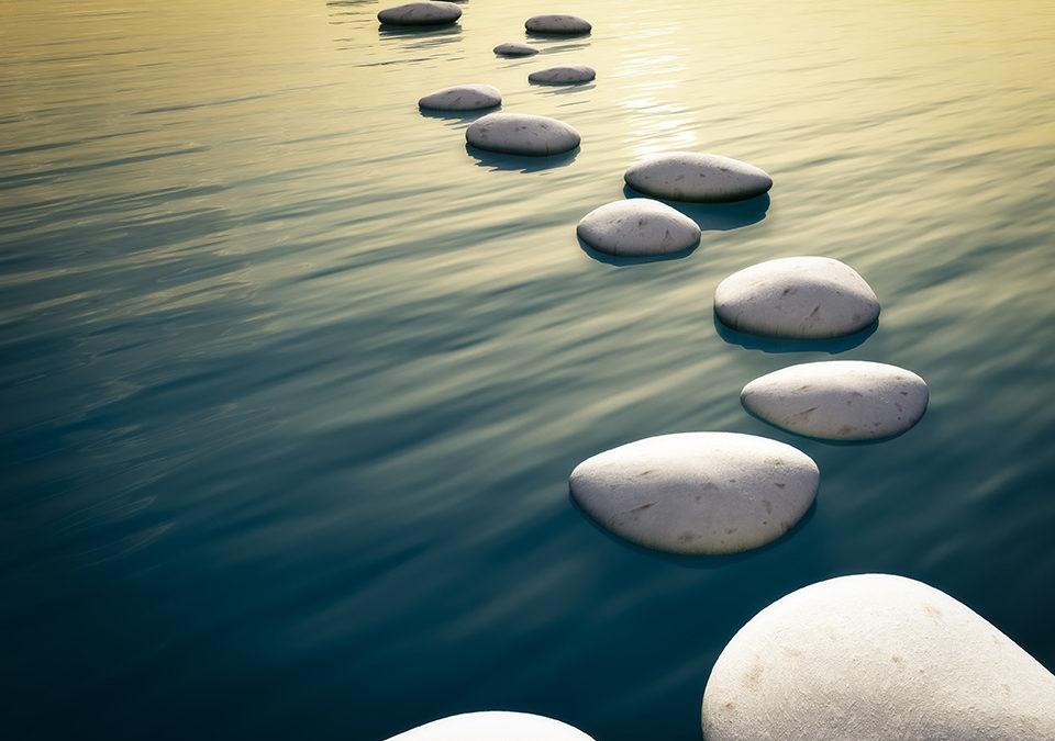 Betrouwbare informatie over scheiden en mediation